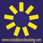 Costa Blanca Booking