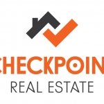 Checkpoint Real Estate